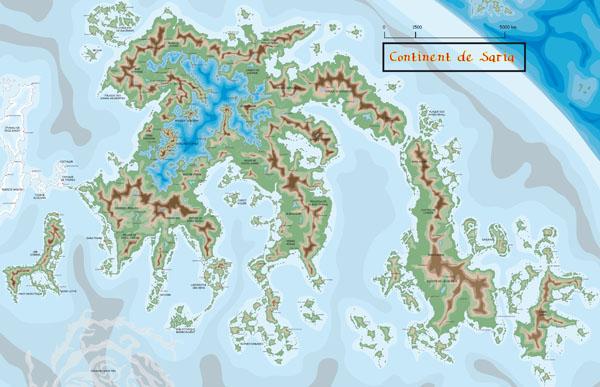 http://www.selandia.fr/04-galerie/01-carte/04-detail/monde-saria.jpg